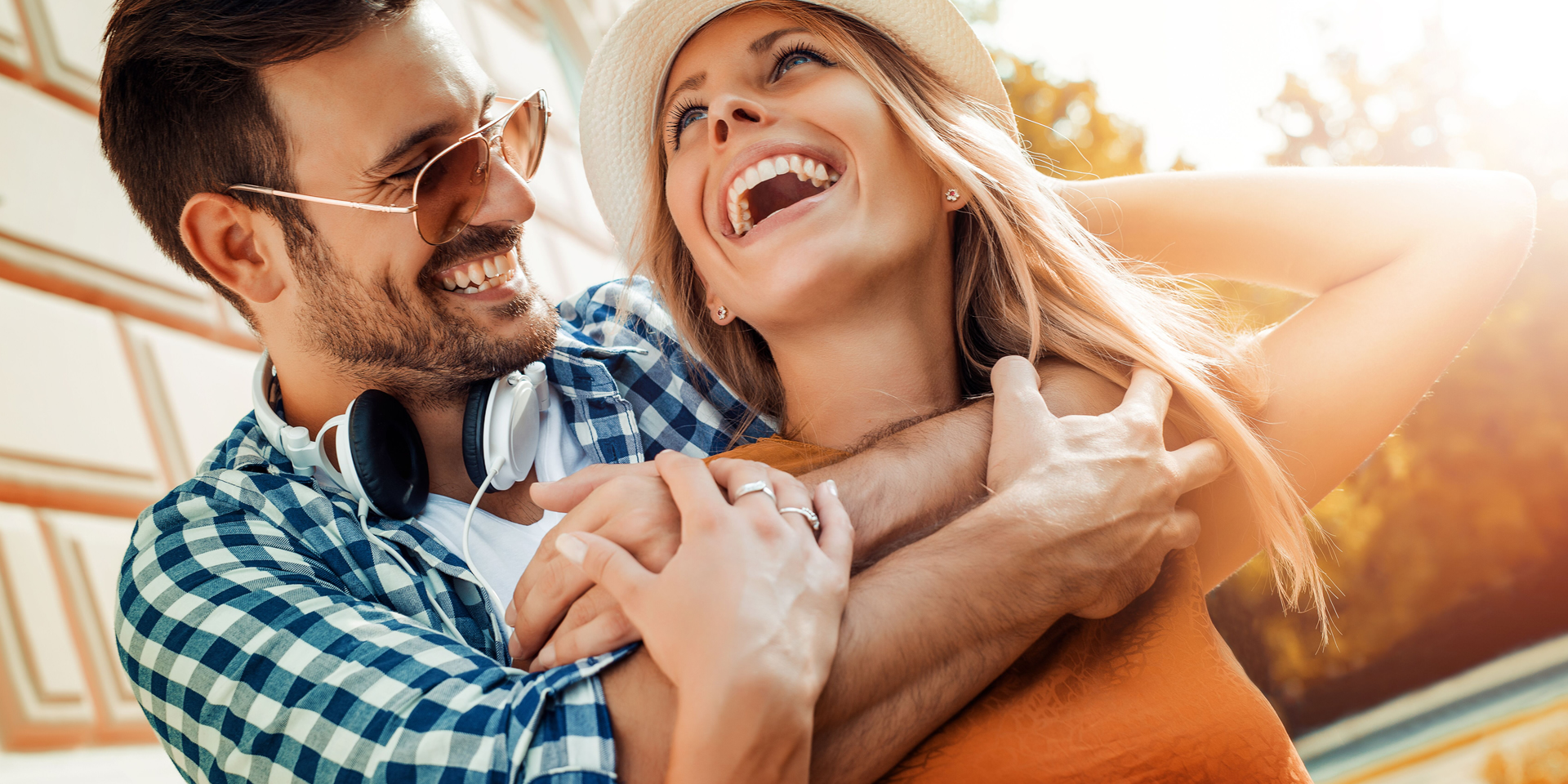 Dating Sites Nanaimo BC